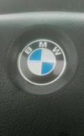BMW 5 серия, 1992, комплектации тойота ленд крузер прадо 150
