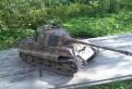 Продам танк Королевский тигр