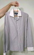 Мужская рубашка Oodji, заказать майки с надписями