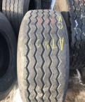 Зимняя резина лада калина кросс, грузовые шины бу R22, 5 385/65 athos Арт. CH129