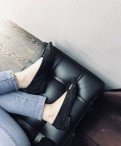 Женская обувь keddo, женские Балетки Kennel Schmenger