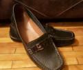 Мокасины женские продам, обувь инарио оптом