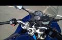 Питбайк kayo gp1, bmw F800ST ABS