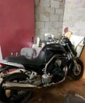 Мотоцикл кроссовый kayo k1 250 enduro, продам yamaha bt1100 2002