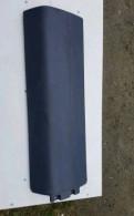 Продолжение крыла MAN TGS/TGA, р к маз 642505 прокладок раздаточной коробки