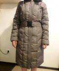 Пуховик, купить одежду оптом в пекине