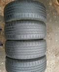 Шины на ниву зимние шипованные, 275/60 R20 Bridgestone Dueler H/T 684II