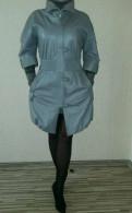 Кожанный плащ, платье изо льна интернет магазин купить