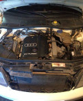 Audi A6, 1998, купить киа соул новую