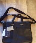 Джинсы zerres интернет магазин, продам сумку Dr. Koffer B402388-220-09