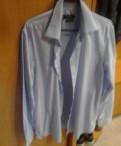 Купить мужскую футболку хулиганку, рубашка мужская