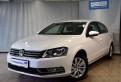 Volkswagen Passat, 2014, купить ауди дизель в россии