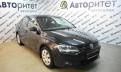 Volkswagen Jetta, 2012, подержанный бмв икс 5