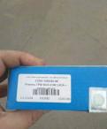 Продам грм, аккумулятор varta silver dynamic e44 577, Тихвин