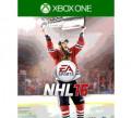 Игра NHL 16 (Xbox One) б/у