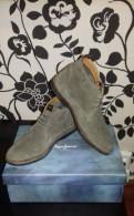 Купить кроссовки n недорого, ботинки Pepe Jeans London 42 размер