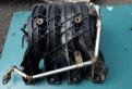 Подушка двигателя тойота авенсис, впускной коллектор Деу Нексия