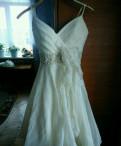 Платье, платья лен лето оптом