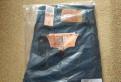 Купить джинсы calvin klein со скидкой, джинсы Levi's Men's 501 Original Fit Jean 38/34