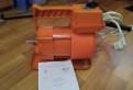 Глубинный вибратор. Эл. привод эпк 1300 У2