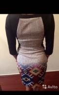 Платье новое 42-44, купить куртки columbia оптом