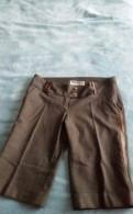 Спортивные костюмы по низким ценам от производителя, продам шорты, Тосно