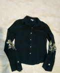 Карнавальные костюмы от производителя, рубашка Kilman collection 44-46р