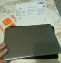 Продаётся планшет Huawei MediaPad M3 lite