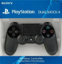 Джойстик PS4 DualShock, Мурино