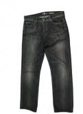 Зимние костюмы женские для прогулок интернет магазин недорого, джинсы 7 For All Mankind W33 L32 20625