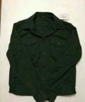 Костюмы фигуристок цена, офисная форма (повседневная) рубашка женская