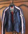 Мужская футболка с длинным рукавом хлопок, куртка-ветровка мужск