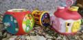Игрушки развивающие, Мурино