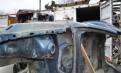 Лючок бензобака ваз 2115, лонжерон передний правый Opel Astra H, Тельмана