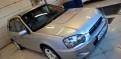 Subaru Impreza, 2003, купить газ 3302 газель бу, Сертолово