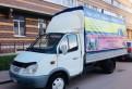 Ауди 80 кабриолет продажа, гАЗ ГАЗель 3302, 2006