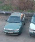 Форд фокус 3 2 л титаниум, chevrolet Lanos, 2008