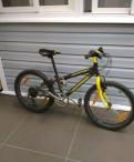 Велосипед Author Energy junior