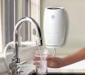Фильтр eSpring (очистка воды)