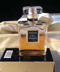 Coco Chanel 50ml