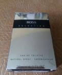 Hugo Boss Selection 30ml