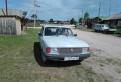 ГАЗ 31029 Волга, 1993, тойота венза 2013 год цена, Первомайское