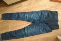 Купить пальто с меховой юбкой, джинсы для беременных