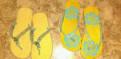 Зимняя обувь для рыбалки камик, шлепки, шлепанцы, сандалии