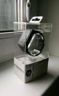 Смарт-часы Mykronoz ZeWatch 4