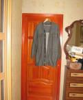 Термобельё женское с шерстью, мужская куртка весна- осень