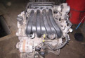 Двигатель лифан 5.5 л с, mr20