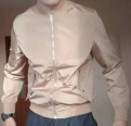Icon магазин одежды плащи женские, куртка новая сделано в Англии
