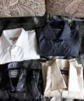 Рубашки мужские, марка одежды лакби