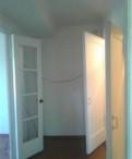 2-к квартира, 50 м², 1/2 эт
